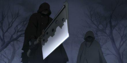 Открыт новый сервер «S25: ПоХ»!